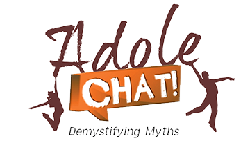 Adole Chat!